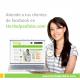 Suscripción como: Entrenador Herbalpedidos.com