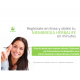 Membresía Herbalife - Disfruta de Beneficios Exclusivos!