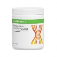 Proteína Concentrada Herbalife