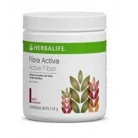 Fibra Activa Herbalife