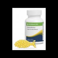 Herbalifeline - Cápsulas de aceite de pescado - Herbalife
