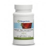 Té Concentrado Herbalife - (Chico 50gr)