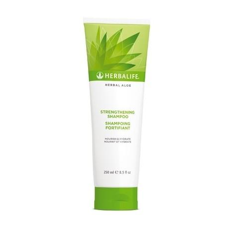 Shampoo Fortalecedor Herbalife